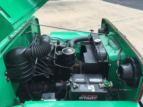 1954-cj3b-lancaster-tx1