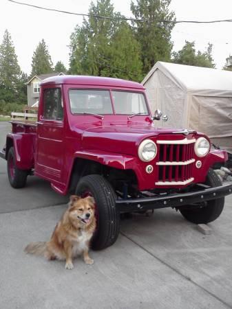 1954-truck-hoodcanal-wa1