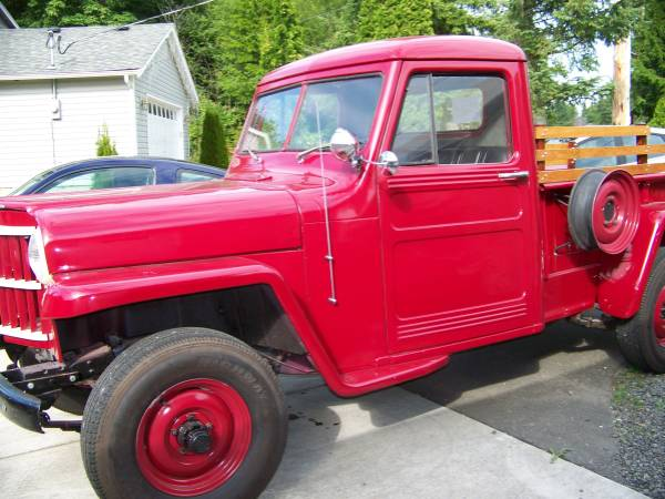 1954-truck-hoodcanal-wa2