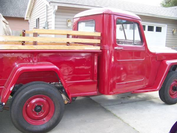 1954-truck-hoodcanal-wa3