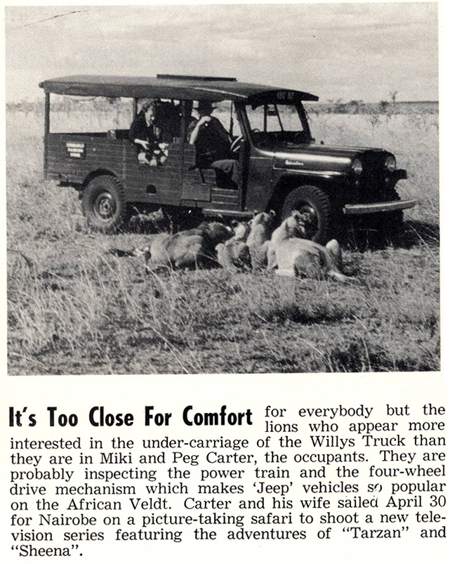 1955-04-willys-news-africa-tour-jeep-truck