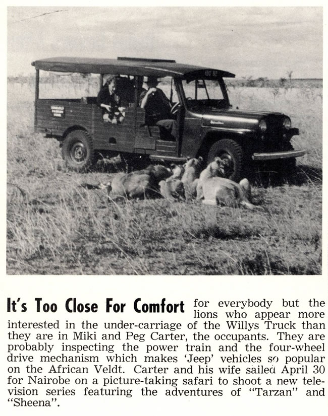 1955-04-willys-news-africa-truck