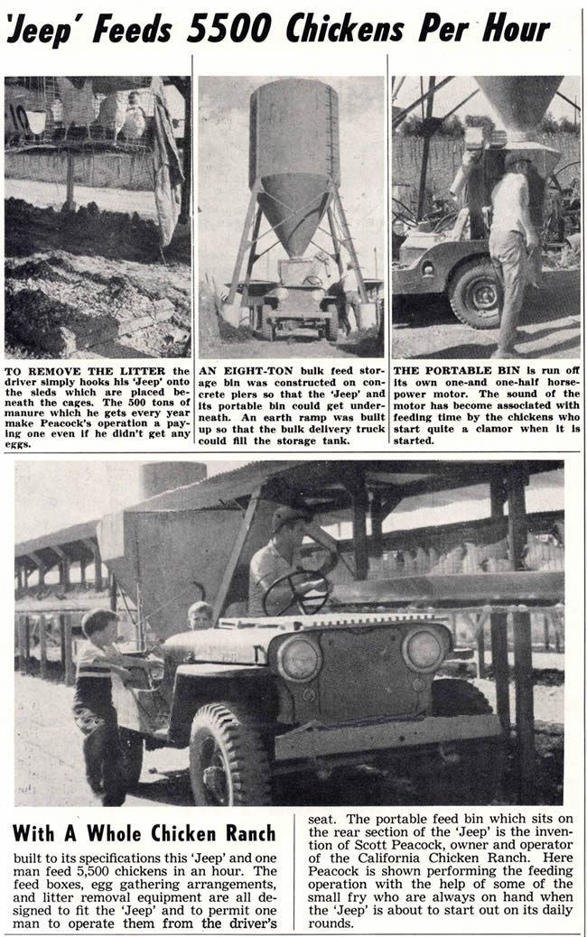 1955-04-willys-news-chicken-ranch-jeep1