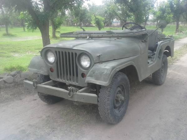 1955-m38a1-elpaso-tx2