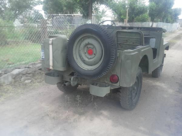 1955-m38a1-elpaso-tx3