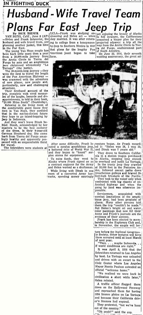 1957-06-09-tuscaloosanews-schreider-fareast