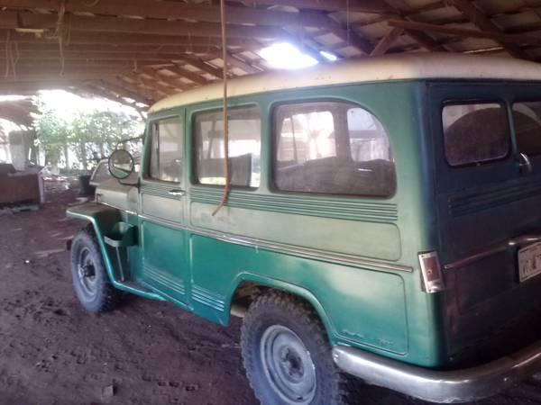 1957-wagon-dequeen4