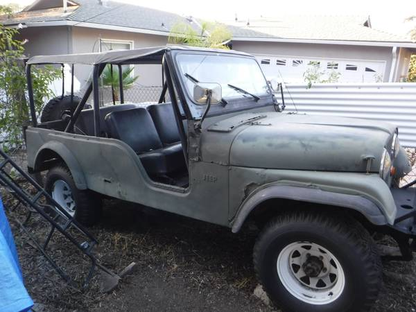 1958-cj6-tujunga-ca1