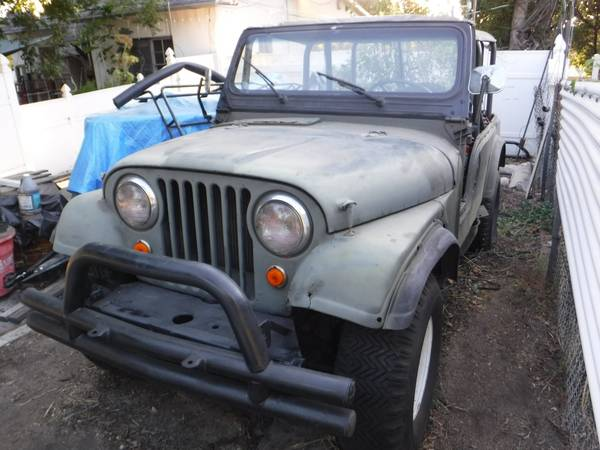 1958-cj6-tujunga-ca2