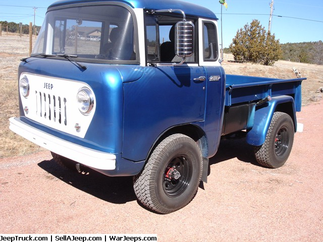 1959-fc150-edgewood-nm