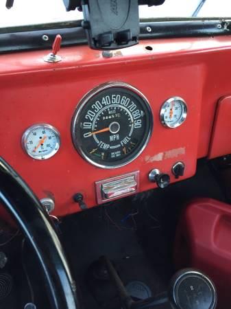1959-truck-vashon-wa4