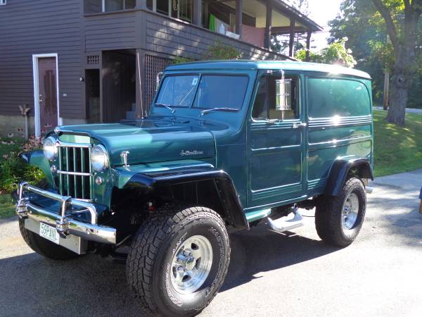 1959-wagon-nh1