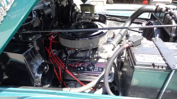 1959-wagon-nh2