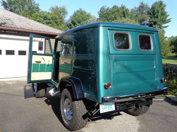 1959-wagon-nh4