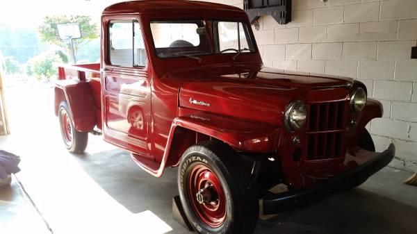 1960-truck-pittsburgh-pa