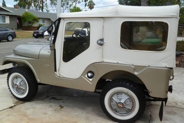 1961-cj5-sgv-ca0