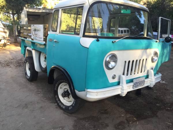 1961-fc150-santaclara-ca2