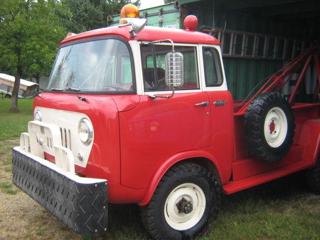 1961-fc170-wrecker2