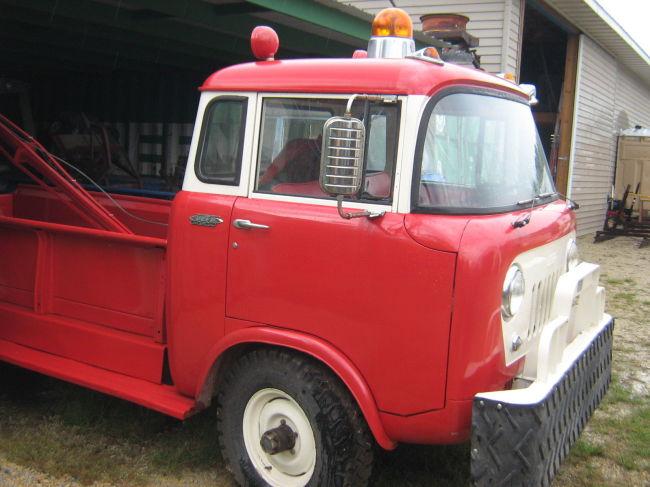 1961-fc170-wrecker3