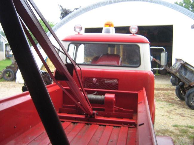 1961-fc170-wrecker4