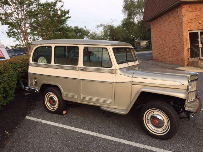 1961-maverick-wagon-annapolis-md2