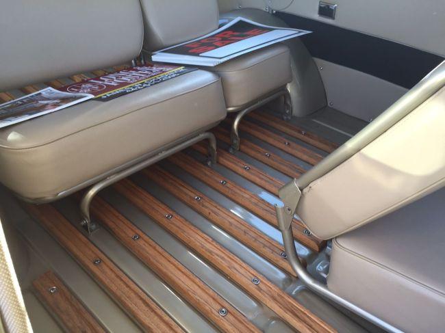 1961-maverick-wagon-annapolis-md4