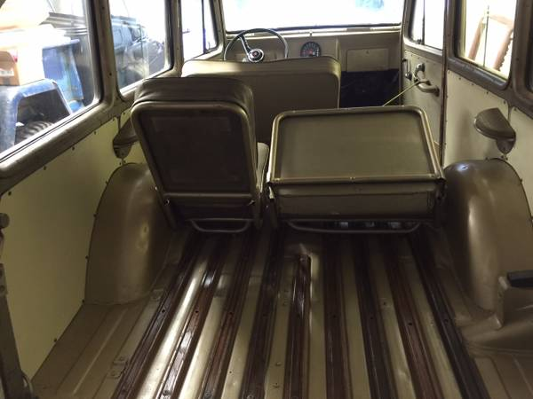 1961-wagon-manchester-nh3