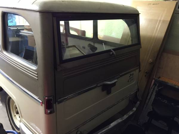 1961-wagon-manchester-nh4