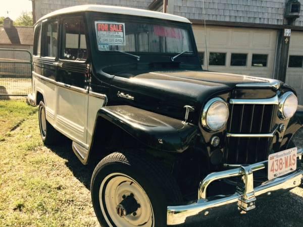 1961-wagon-nantucket-ma1
