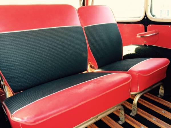 1961-wagon-nantucket-ma3
