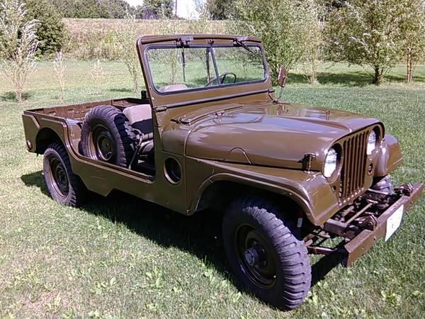 1962-m170-stcroix-mn1