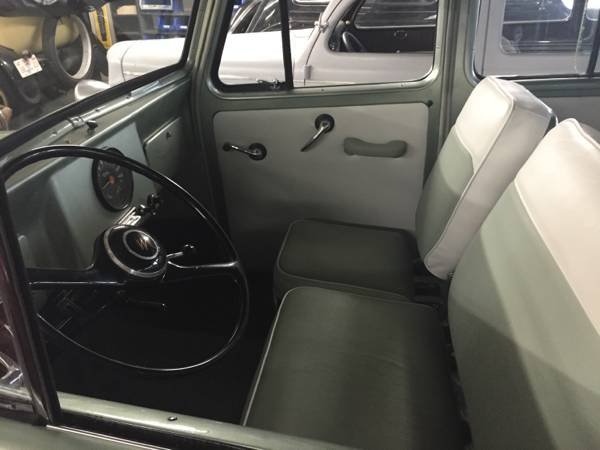 1962-wagon-chattanooga-tn3