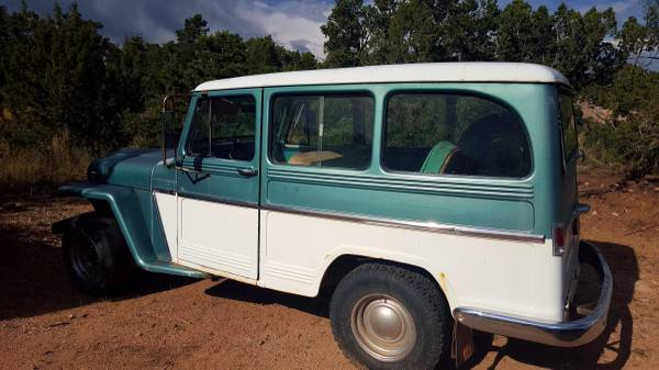 1962-wagon-eldorado-nm2