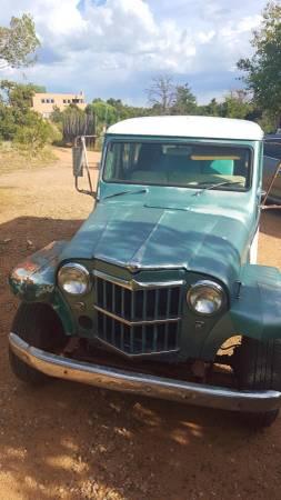 1962-wagon-eldorado-nm3