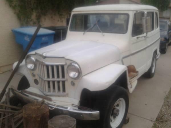 1963-wagon-phoenix-az1