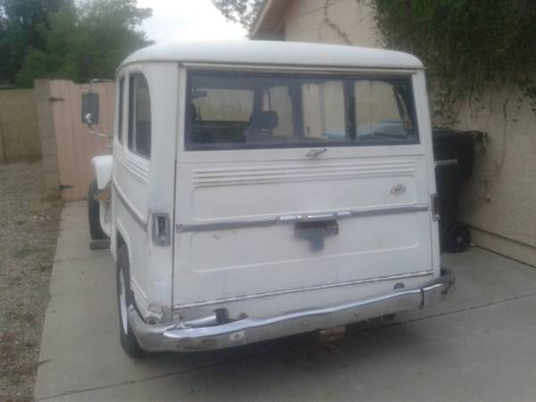 1963-wagon-phoenix-az2