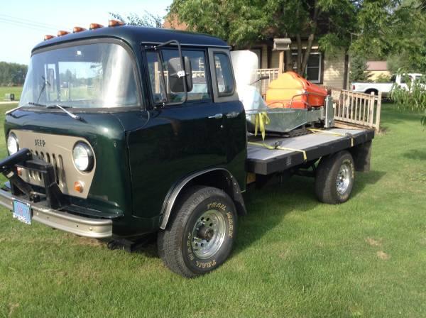 1964-fc170-greenbay-wi0