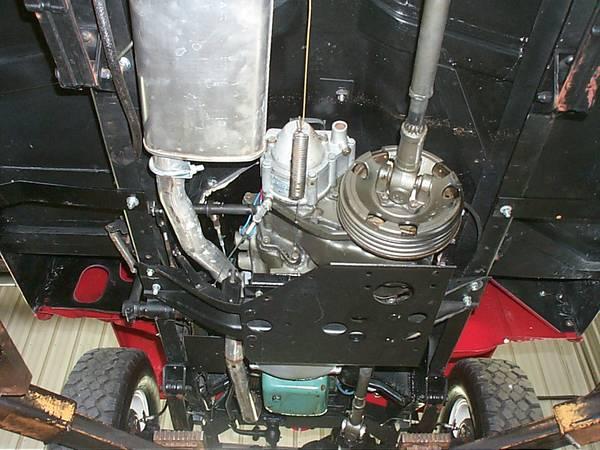 1965-cj5-ponceinlet-fl41