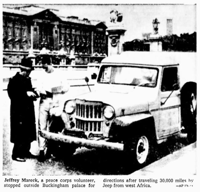 1966-09-28-milwaukee-journal-mareck-trip1