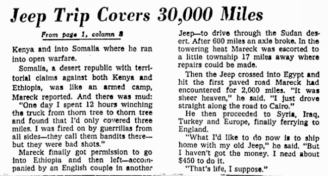 1966-09-28-milwaukee-journal-mareck-trip3