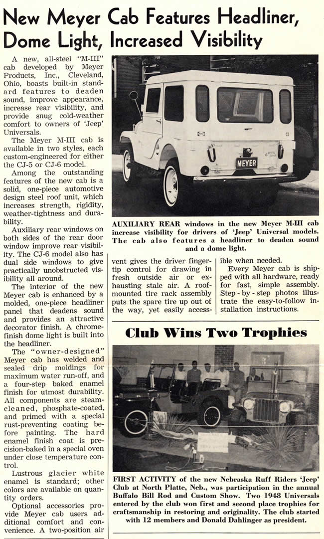 1966-jeep-news-new-meyer-cab