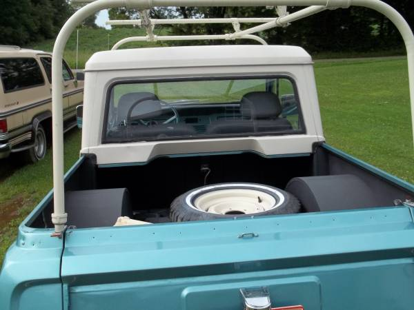 1967-jeepster-commando-p3