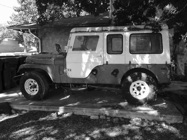 1970-cj6-rialto-ca4