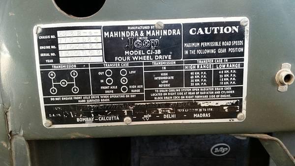 1977-cj3b-mahindra-nevadacity-ca3