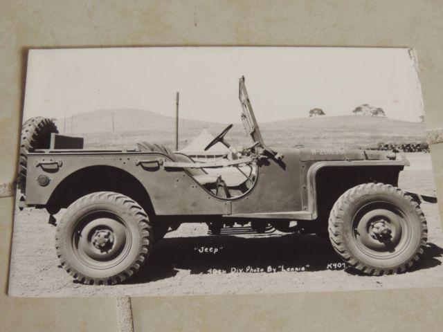 bantam-brc40-postcard