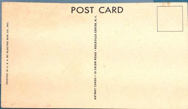 bantam-brc60-postcard2