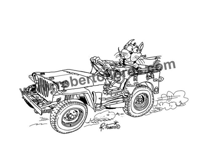 gato_jeep_web_1_marca_agua