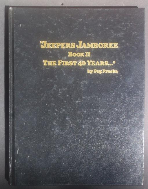 jeepers-jamboree-vol2