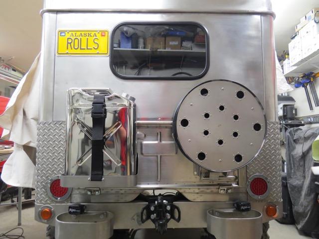 paul-wheels8