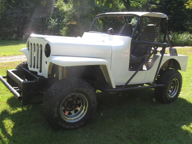 ted-racing-jeep2